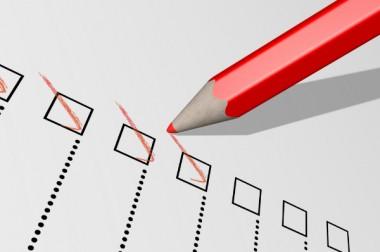 Contrat de sécurité intégrée : une circulaire précise les engagements réciproques