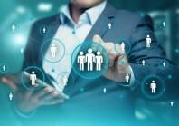 Gestion prévisionnelle des emplois et des compétences : adapter sa démarche à ses besoins et objectifs