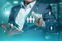 AdobeStock_178419673 gestion emplois