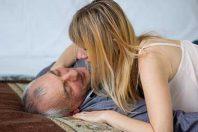 sexualité ehpad assistant sexuel