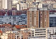 Les quartiers de la politique de la ville plus fragiles que jamais