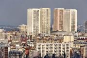 banlieue-quartier-QPV-politique-ville