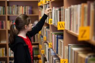 bibliotheque-enfant