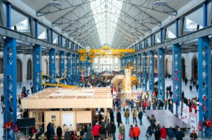 Optimiser les usages dans ses bâtiments publics