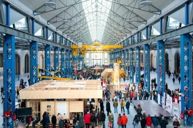 Comment optimiser les usages dans les bâtiments publics