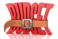budget-ceinture
