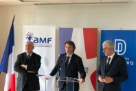 contractualisation-amf-adf-arf-une