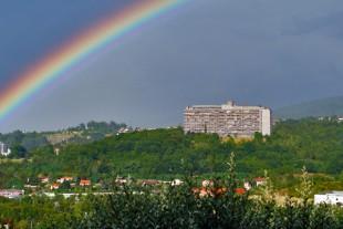 Corbusier-Firminy-patrimoine-tourisme