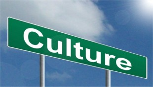 culture Nick Youngson CC BY-SA 3.0 Alpha Stock Images