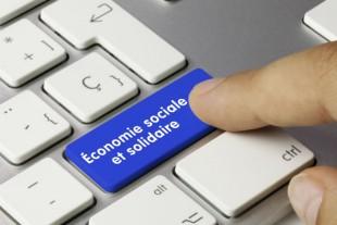 economie-sociale-solidaire-ESS