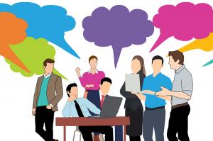 Evaluation des agents : faut-il s'inspirer du privé?