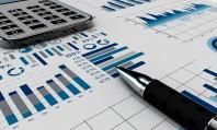 finances-graph