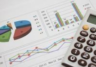 Harmoniser le mode de financement des compétences transférées aux EPCI