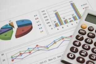 fiscalite-graph