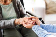 dépendance senior vieillissement