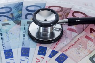 argent santé tarification