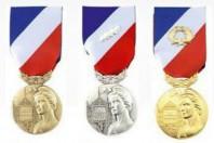 médaille1