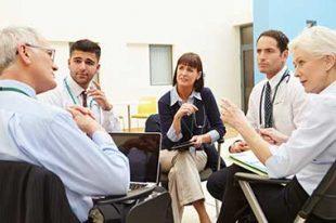 réunion-équipe-management