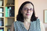 Nicole Darmon, Directeur de Recherche ˆ l'INRA (Institut National de la Recherche Agronomique), Docteur en Nutrition, IngŽnieur CNAM et ŽpidŽmiologiste