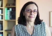 « La réglementation garantit la qualité nutritionnelle des repas » – Nicole Darmon, chercheuse de l'Inra