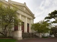 palais-de-justice-Cholet