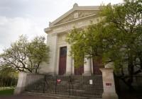 tribunal-instance-Cholet