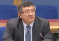 L'Agence nationale de la cohésion des territoires doit être opérationnelle «dès l'été 2018»