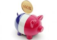 social-depense-argent-tirelire