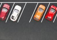 stationnement-libre