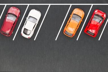 Comment concilier l'évolution du stationnement et les usages de l'espace public