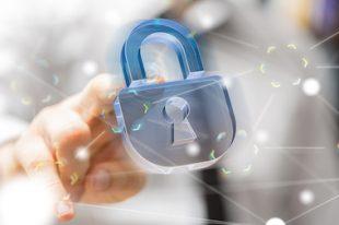 Numérique sécurité protection des données
