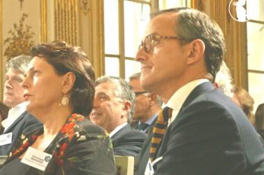 Les présidents de CAP22 défendent une «nouvelle philosophie»