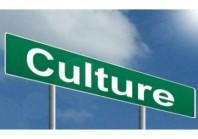 Culture : les financements alternatifs en voie de rationalisation