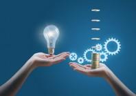 La co-construction des politiques publiques, un nouvel impératif pour les DG de collectivités