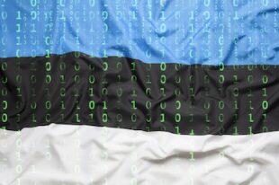 Protection des données Estonie