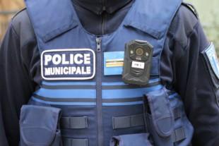 cameras mobile police municipale1