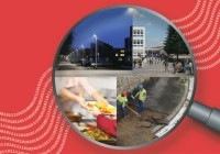Cout-services-publics