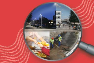 Demain, qui paiera les services publics locaux ?