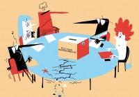Dialogue social sous tension dans la FPT