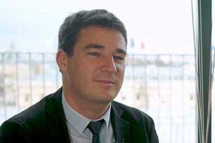 Gael-le-Bohec député