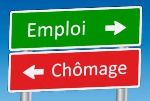 La France inégale : diplômes contre chômage, une réalité complexe