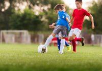 Comment faire du sport un vecteur de la cohésion sociale et locale
