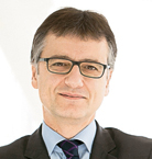Nicolas Gravit
