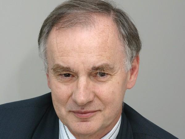 Jean-Paul Guillot