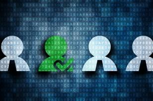Dématérialisation : le Défenseur des droits fustige la fracture numérique