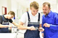 Insertion emploi jeunes