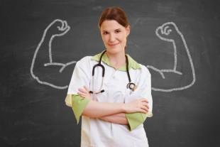infirmiere-sante-medecine
