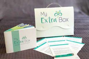 My-Extra-Box Handicap