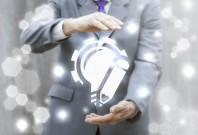Innovation_publique_numériqueAdobeStock_134520648