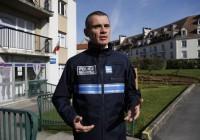 « Le travail est très diversifié dans une police d'agglomération »